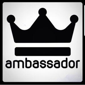 Dresses & Skirts - Posh Ambassadors